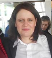 Flügelhorn<br>Manuela Fringeli