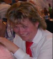 3.Cornet<br>Monika Halbeisen
