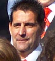 2. Cornet<br>Ruedi Albert