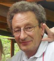 Es Bass<br>Werner von Allmen