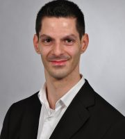 Direktion<br>Fabian Schneider